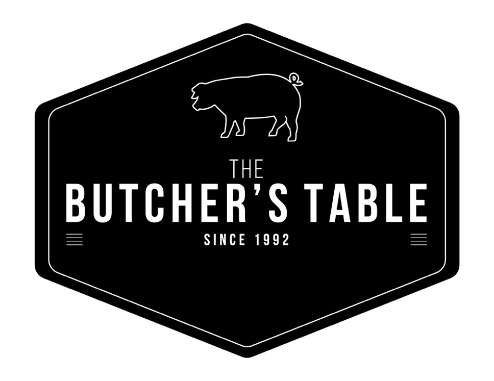 The Butchers Table