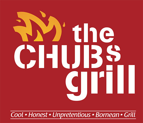 The Chubs grill