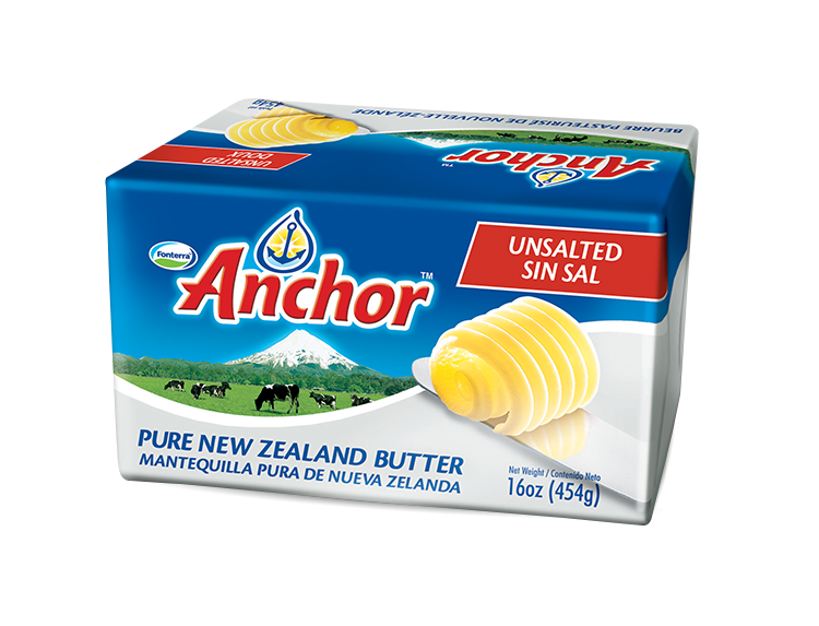 Image result for anchor butter